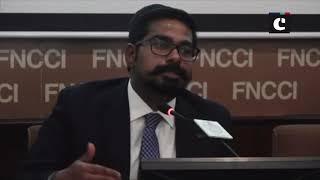 Nepal to host Nepal-India Franchise Investment Summit