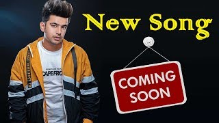 Jass Manak is ready with his new song | Coming Soon | Dainik Savera