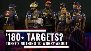 Indian T20 League 2019, Kolkata's Piyush Chawla confident of taking on Virat Kohli & AB de Villiers