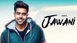 Jawani   New Song   Guri   Gangland In Motherland   Web Series   Dainik Savera