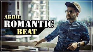 Romantic Beat l Akhil l New Punjabi Song 2018 l Dainik Savera