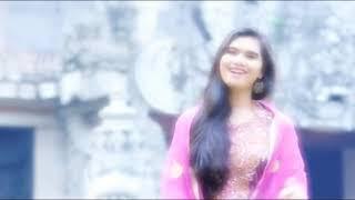 Indonesia - Vaishnav jan to tene kahiye
