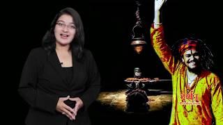 पहाड़ीवाला भोले का भक्त मचा रहा है सोशल मीडिया पर धूम  Hanshraj Raghuwanshi