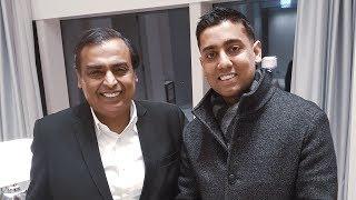 Kanishak Kataria's Rare & Unseen Pics | UPSC/IAS Topper 2018-19 | Formula UPSC