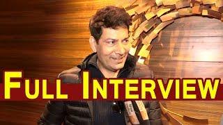 Exclusive Interview : Jasbir Jassi l Punjabi Singer l Dainik Savera