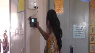 Morbi : Digital schools started to be  start