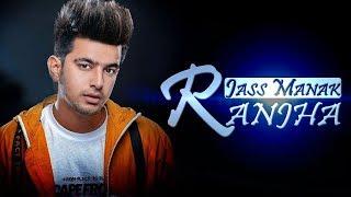 Ranjha l Jass Manak l Punjabi Song l Dainik Savera