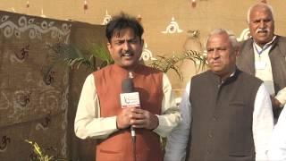 राजस्थान के  व्यापारी बृजमोहन  और सुरेन्द्र #GST के बाद क्यों बन गए नरेन्द्र मोदी के मुरीद ?