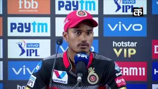 IPL 2019: रसेल ने धुआंधार बल्लेबाजी की, जिससे हम हारे- पवन नेगी