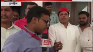 डिम्पल यादव के चुनाव को लेकर आई बड़ी खबर, इस सीट से लड़ सकती हैं चुनाव
