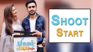 Jagjeet Sandhu ਦਾ ਸੁਪਨਾ ਹੋਇਆ ਪੂਰਾ l 19-21 New Punjabi Film Shoot Start l Dainik Savera