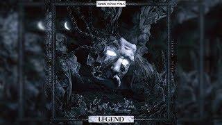 Legend | Sidhu Moose Wala | New Song | First Look | Dainik Savera