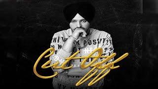 Cut Off | Sidhu Moose Wala | New Song | First Look | Dainik Savera
