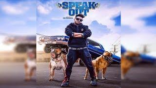 Speak Out | Raja-Game Changerz | Sidhu Moose Wala | New Song | Dainik Savera
