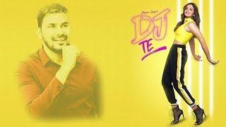 DJ Te l Shipra Goyal Feat Veet Baljit l New Punjabi Song 2019 l Dainik Savera