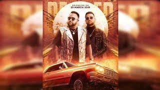 Need l New Punjabi Song l Deep Jandu Ft. Karan Aujla l Dainik Savera