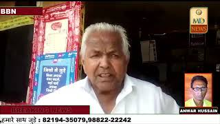 औद्योगिक क्षेत्र बद्दी बरोटीवाला नालागढ़ में दिनदहाड़े चोरी की घटना,पुलिस प्रशासन की कार्यप्रणाली पर