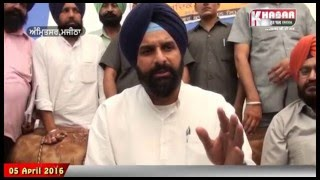 PUNJAB EMERGES AS THE BEST POWER PRODUCING STATE IN THE COUNTRY- MAJITHIA