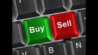 Buy or Sell- Stock ideas by experts for April 10, 2019