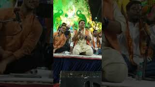 Ae ri sakhi mangal gaao re sung by Krishna Ji devotional & Bollywood singer ph no-9990001001