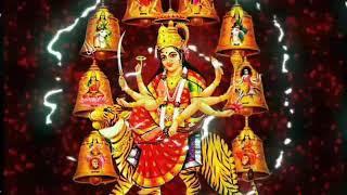 Jai Mata Di - Noo swaroop mata rani ke sung by Krishna Ji - ph No - 9990001001 / 9211996655