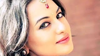 Sonakshi Sinha Biography in Hindi #Sonakshisinha