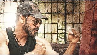 Venkatesh Latest Hit  Movie - Latest Telugu Movies - Bhavani HD Movies