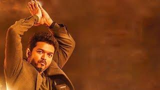 Vijay Hit Movie - Latest Telugu Movies - Bhavani HD Movies