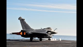 SC makes 'stolen' Rafale documents admissible in review plea hearing
