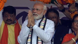 70% chance Narendra Modi will come back to power: Swaminathan Aiyar