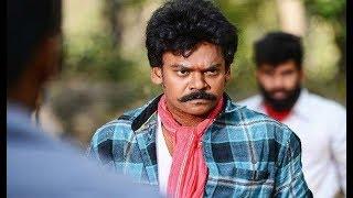 Shakalaka Shankar Super Hit Comedy Movie - Latest Telugu Movies - Bhavani HD Movies