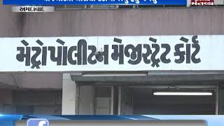 Ahmedabad:  Man tried committing suicide due to harassment by loan sharks