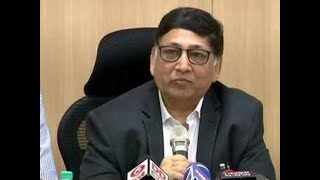 Watch: EC briefs  media on Phase1 of Lok Sabha Elections 2019