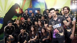 MTV BCL 4 Semi Finals And MTV BCL Final Matches