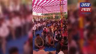 Kunwarjibhai Bavaliya | Gir somnath