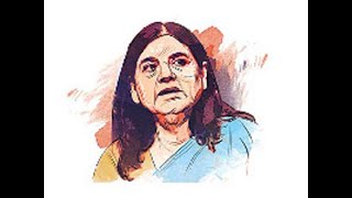 EC issues show-cause notice to Maneka Gandhi for her 'controversial' speech in Sultanpur