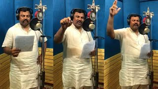इस रामनवमी का गीत देश के वीर भारतीय सेना को समर्पित #टाइगर #राजासिंह #HindustanZindabad #Song