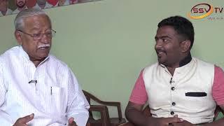 Ramesh Jigjinagi Bijapur Exclusive Interview