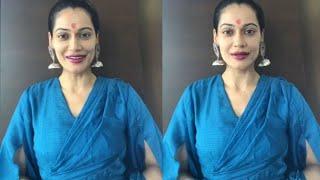 अयोध्या राम मंदिर विवाद पर अभिनेत्री पायल रोहतगी का बड़ा बयान, मंदिर तो वहीं बनेगा