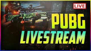 PUBG mobile live || Dyno mighty gaming