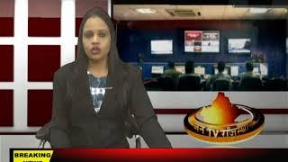 News on jantv   कोटा में लोकसभा चुनावों की तैयारियों को लेकर संयुक्त समीक्षा बैठक