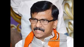 To hell with law, code of conduct: Shiv Sena leader Sanjay Raut mocks EC