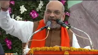 पहले तो हार के बाद EVM के बहाने बनाते थे, इस बार तो अभी से कहने लगे हैं कि EVM के कारण BJP जीतेगी