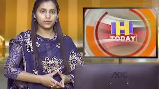 15 APRIL MAIN NEWS HEADLINES_x264