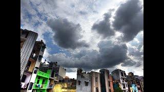 IMD predicts a near-normal monsoon