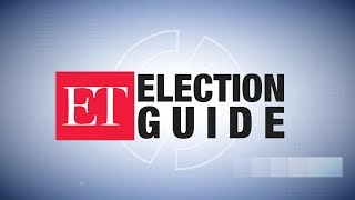 Election Guide 2019: How to remove deceased voter's name from electoral roll | Economic Times