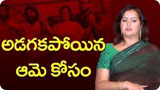 Actress Sumalatha Family Photos with Husband Ambareesh   Celebrity