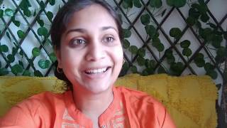 Youtube Fanfest pe kya hua.. What I do all day? A day in my life | Nidhi Katiyar