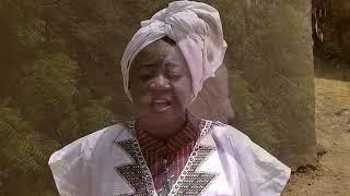 Niger - Vaishnav Jan Toh Tene Kahiye