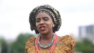 Nigeria - Vaishnav Jan Toh Tene Kahiye